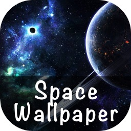 Space Wallpaper Free