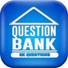 Question Bank - GK Questions