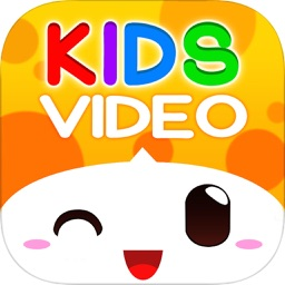 KidsTube - TV for Kids