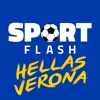 SportFlash Hellas Verona