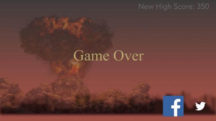 Total Nuke screenshot-4