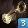 密室逃脱3:解密逃出神秘别墅