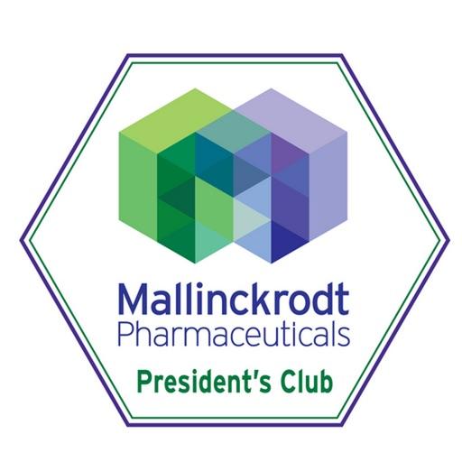 ARD President's Club Bora Bora