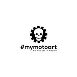 mymotoart