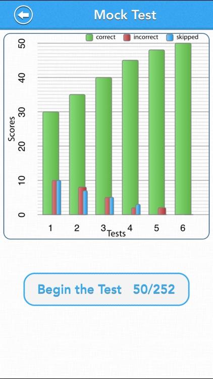 Air Brakes Test Lite Edition screenshot-4