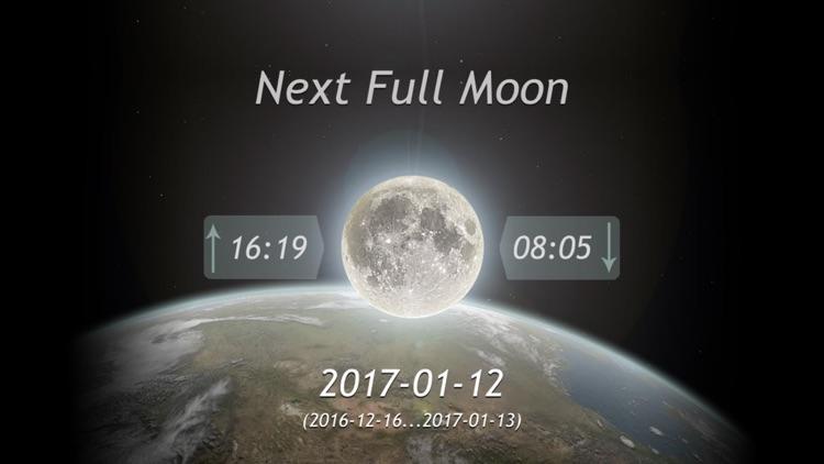 Moonrise Pro