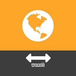 a! Multi Languages Translator
