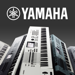 19.Yamaha Synth Book