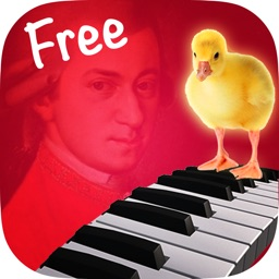 Classical Music For Kids - Free