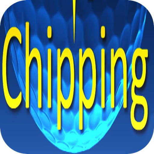 Golf Chipping Tips 101