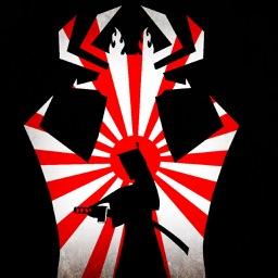 Trivia for Samurai Jack - Animated TV Series Quiz