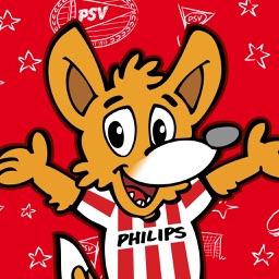 Phoxy PSV