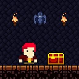 Treasure Hunter: The Golden Quest