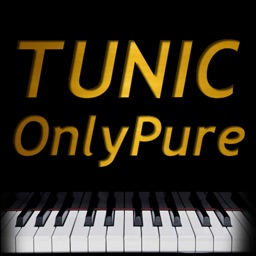 Tunic OnlyPure Basic