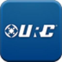 URC Mobile Pad