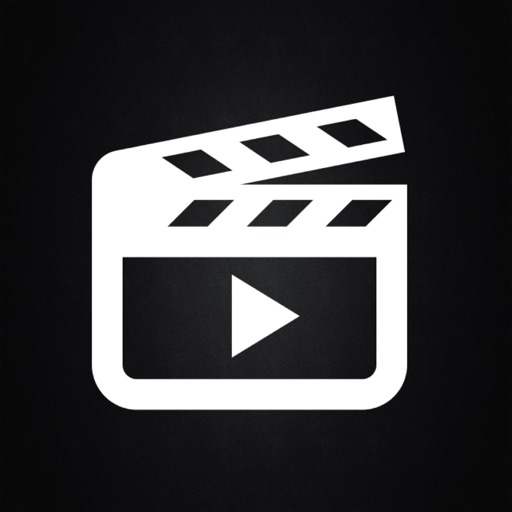 Movies Hub - Latest, Upcoming and Search Any Movie icon