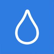 Raintracker app review