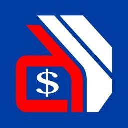 American Savings Bank Mobile