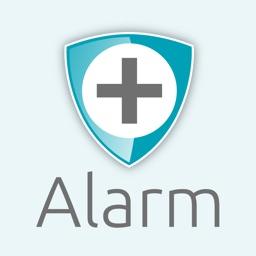 Atlantis +Alarm