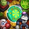 FairGround Coin Falls - iPhoneアプリ
