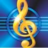 Music Theory Pro Ranking