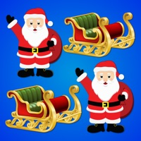 Codes for Christmas Pairs Hack