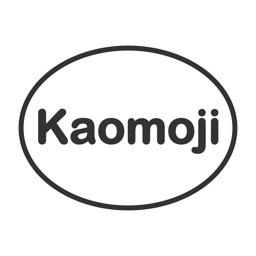Kaomoji for Texting - Japanese Emoticons & Emoji