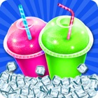 Frozen Icy Smoothie Maker – Food Maker Games icon