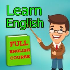 lær engelsk grammatik