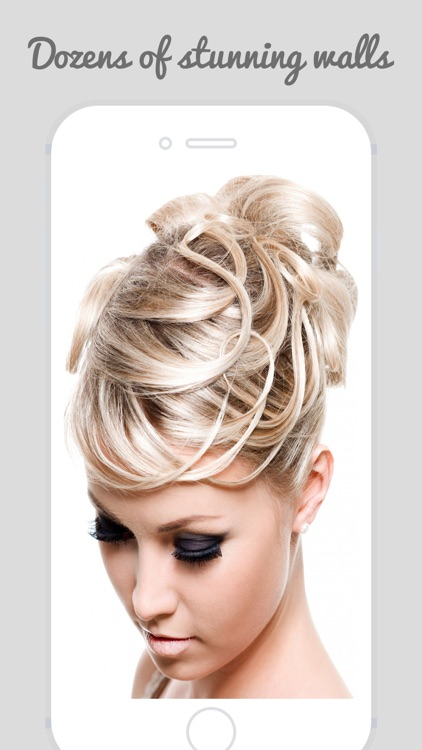 Hairstyle Catalogue - Unique Hair Styles Ideas