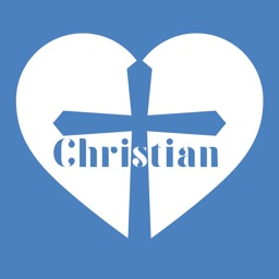 CDate: #1 Christian Dating App, Chat & Mingle