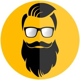 Beard Styles - Mens Styles