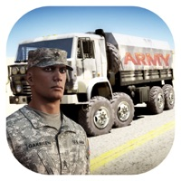 Codes for Army Bus Simulator 3d : Real Bus Driving Game 2017 Hack