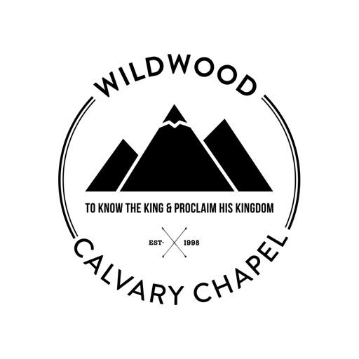 Wildwood Calvary Chapel