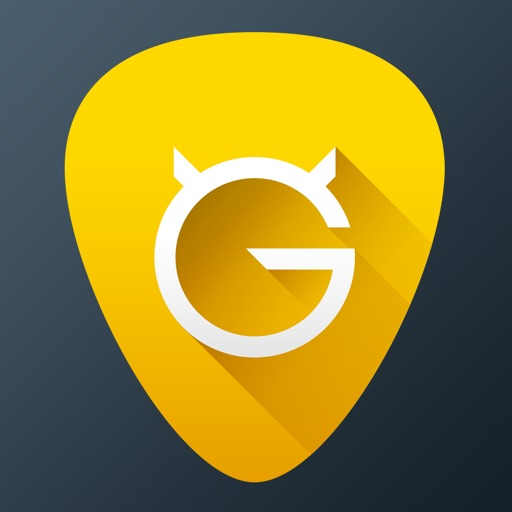 Tabs & Chords by Ultimate Guitar - learn and play