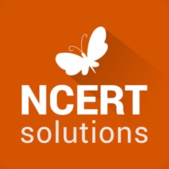 NCERT Solutions for NCERT Books for Class 1 to 12 on the App Store