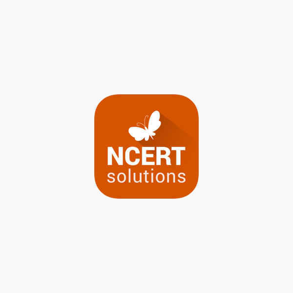 NCERT Solutions for NCERT Books for Class 1 to 12 on the App