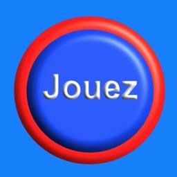 Quiz Français - Mélis-Mélos