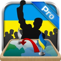 Codes for Simulator of Ukraine Premium Hack