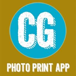 CG Prints