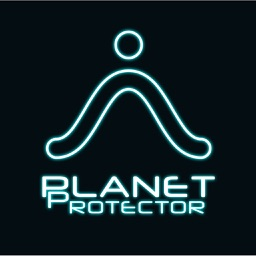 Planet Protector - A Space Shooter
