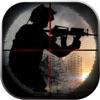 射击•狙击英雄:最新热血枪战游戏