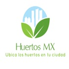 Huertos MX icon