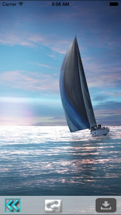 Boats Wallpapers Free screenshot-4