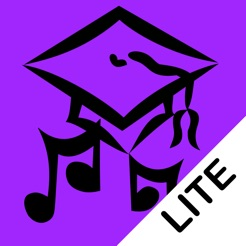 Master in a minute lite music note trainerapp store master in a minute lite music note trainer 4 voltagebd Gallery