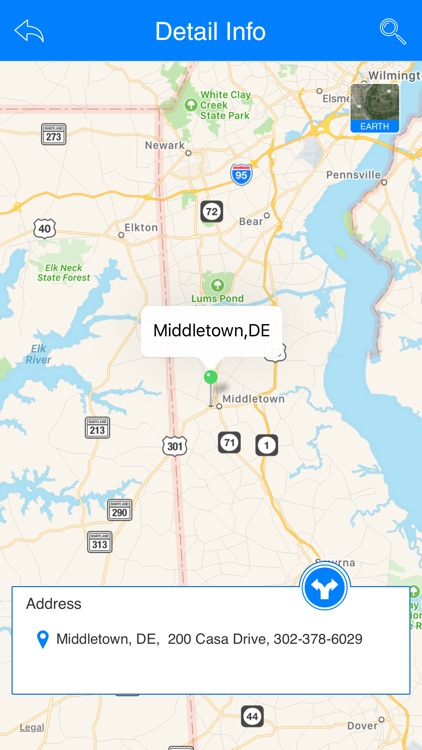 Best App for Bob Evans Restaurants screenshot-2