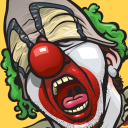 Yucko the Clown
