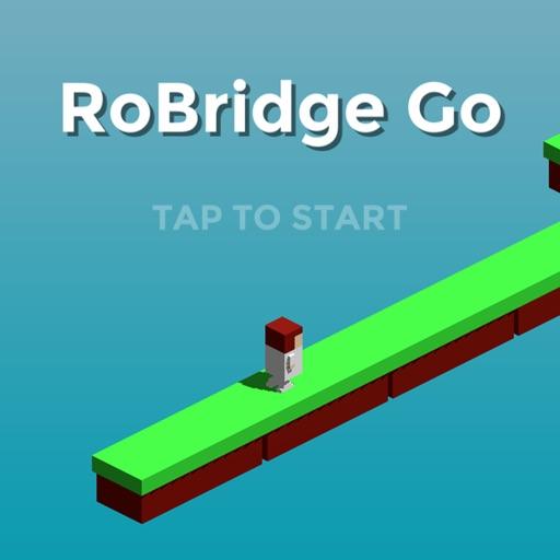 RoBridge Go