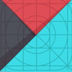 GraphCut-Photo Editor