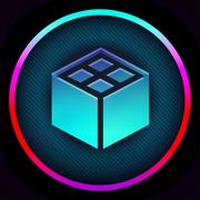 Loopacks - Music Maker, Loop Machine & DJ Beats